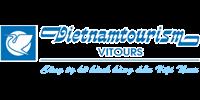 logo vitours