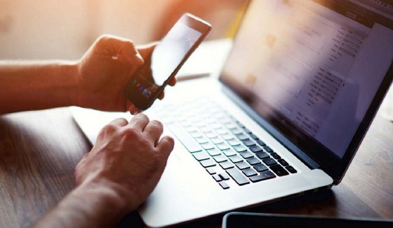 Thiết kế website bán hàng online, Web bán hàng chuẩn SEO