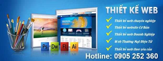 Cùng công ty thiết kế web 360 tìm hiểu: website là gì?