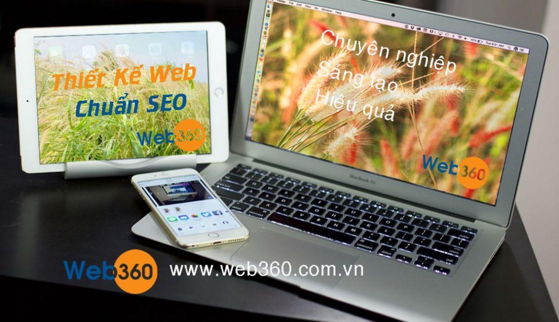 Phân biệt webpage và website như thế nào